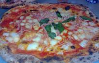 La Napoletana Pizza